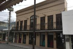 Foto de edificio en venta en  , matamoros centro, matamoros, tamaulipas, 0 No. 01