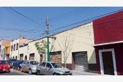 Foto de terreno comercial en venta en matamoros , cuernavaca centro, cuernavaca, morelos, 4251195 No. 01