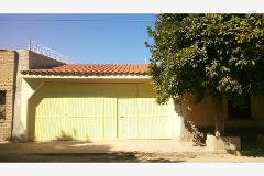 Foto de casa en venta en  , matamoros de la laguna centro, matamoros, coahuila de zaragoza, 4577764 No. 01