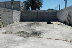 Foto de terreno comercial en venta en  , matamoros de la laguna centro, matamoros, coahuila de zaragoza, 0 No. 01