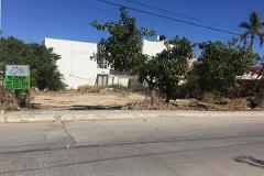 Foto de terreno habitacional en venta en matamoros , mariano matamoros, los cabos, baja california sur, 0 No. 01