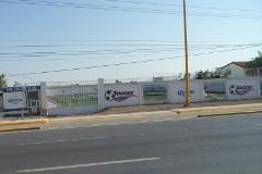 Foto de terreno comercial en venta en  , matamoros, matamoros, coahuila de zaragoza, 2908135 No. 01