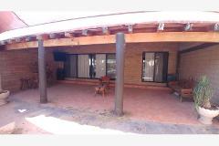 Foto de rancho en venta en  , matamoros, matamoros, coahuila de zaragoza, 0 No. 01
