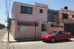 Foto de casa en venta en matamoros , moderna de la cruz, toluca, méxico, 0 No. 01