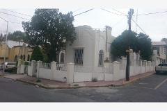 Foto de oficina en venta en matamoros poniente 916, centro, monterrey, nuevo león, 4604596 No. 01