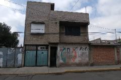 Foto de casa en venta en matamoros , presidentes, chicoloapan, méxico, 3711419 No. 01