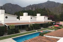Foto de casa en venta en matamoros , santo domingo, tepoztlán, morelos, 0 No. 01
