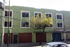 Foto de departamento en renta en matanzas , san pedro zacatenco, gustavo a. madero, distrito federal, 4247623 No. 01