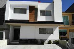Foto de casa en renta en matanzillas 1335, residencial el refugio, querétaro, querétaro, 4575460 No. 01