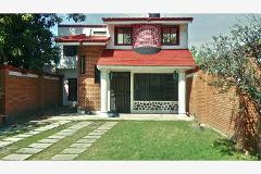 Foto de casa en renta en matias romero 11, santa rosa, cuautla, morelos, 4267933 No. 01
