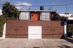 Foto de casa en renta en matias romero , ciudad satélite, naucalpan de juárez, méxico, 0 No. 01