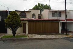 Foto de casa en renta en maurice baring , jardines de la patria, zapopan, jalisco, 0 No. 01