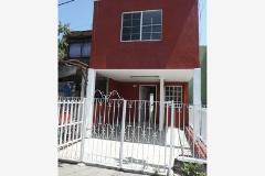 Foto de casa en venta en mauricio campos 0, miravalle, guadalajara, jalisco, 0 No. 01
