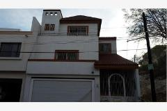 Foto de casa en venta en mauricio ravel 428, colinas de san jerónimo 7 sector, monterrey, nuevo león, 0 No. 01