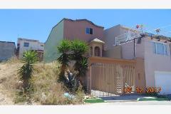 Foto de casa en venta en mauro chavez 1, jardines del rubí, tijuana, baja california, 3567826 No. 01