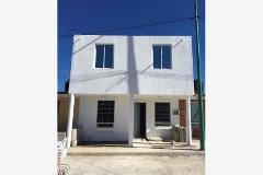Foto de casa en venta en maximino avila camacho 1676, concepción capulac, amozoc, puebla, 3832892 No. 01