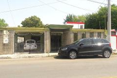 Foto de casa en venta en  , máximo ancona, mérida, yucatán, 0 No. 01