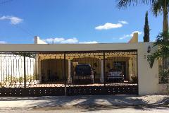Foto de casa en venta en  , maya, mérida, yucatán, 1619848 No. 01
