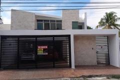 Foto de casa en venta en  , maya, mérida, yucatán, 4346789 No. 01