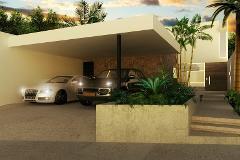 Foto de casa en venta en  , maya, mérida, yucatán, 4367518 No. 01