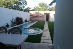 Foto de casa en venta en  , maya, mérida, yucatán, 4371024 No. 01