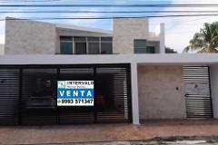 Foto de casa en venta en  , maya, mérida, yucatán, 4396586 No. 01
