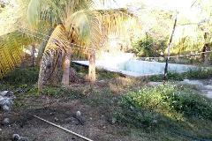 Foto de casa en venta en  , maya, mérida, yucatán, 4411643 No. 01