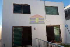 Foto de casa en venta en  , maya, mérida, yucatán, 4423635 No. 01