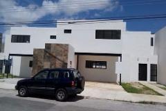 Foto de casa en venta en  , maya, mérida, yucatán, 4480424 No. 01
