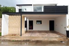 Foto de casa en venta en  , maya, mérida, yucatán, 4492367 No. 01