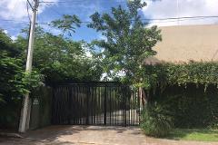 Foto de casa en venta en  , maya, mérida, yucatán, 4553076 No. 01