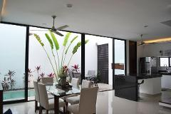 Foto de casa en venta en  , maya, mérida, yucatán, 4554894 No. 01