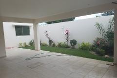 Foto de casa en venta en  , maya, mérida, yucatán, 4567992 No. 01