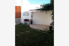 Foto de casa en venta en  , maya, mérida, yucatán, 4578543 No. 01