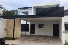 Foto de casa en venta en  , maya, mérida, yucatán, 4595715 No. 01