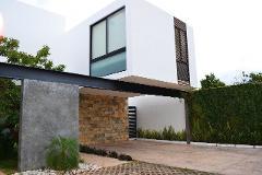 Foto de casa en venta en  , maya, mérida, yucatán, 4602110 No. 01