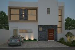 Foto de casa en venta en  , maya, mérida, yucatán, 4616058 No. 01