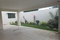 Foto de casa en venta en  , maya, mérida, yucatán, 4631526 No. 01