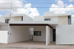 Foto de casa en venta en  , maya, mérida, yucatán, 4632642 No. 01