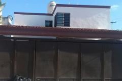 Foto de casa en venta en  , maya, mérida, yucatán, 4635753 No. 01