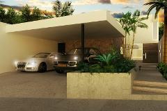 Foto de casa en venta en  , maya, mérida, yucatán, 4647516 No. 01
