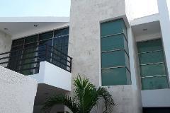 Foto de casa en venta en  , maya, mérida, yucatán, 4672897 No. 01