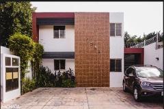 Foto de departamento en renta en  , maya, mérida, yucatán, 0 No. 06