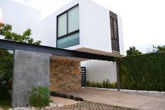 Foto de casa en venta en  , maya, mérida, yucatán, 0 No. 02