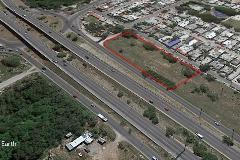 Foto de terreno comercial en venta en  , maya, mérida, yucatán, 0 No. 03