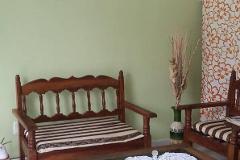 Foto de casa en venta en  , maya real, othón p. blanco, quintana roo, 4378841 No. 03
