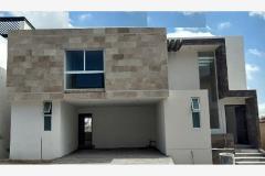 Foto de casa en venta en mayacama 33, la loma, san luis potosí, san luis potosí, 0 No. 01