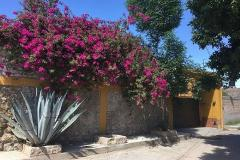 Foto de casa en venta en  , mayagoitia, lerdo, durango, 4652474 No. 01
