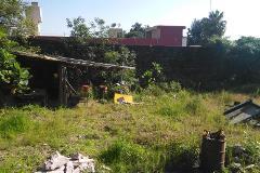 Foto de terreno habitacional en venta en mayapan 180, jardines del ajusco, tlalpan, distrito federal, 4650516 No. 01