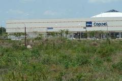 Foto de terreno comercial en venta en  , mayapan, mérida, yucatán, 0 No. 01